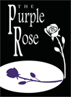 logo_purple_rose