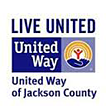 logo_united_way