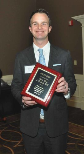 FIRM RECOGNIZED BY MICHIG…