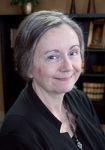 LuAnn Tokarski's Profile Image