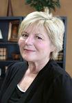 Susan F. Gray's Profile Image